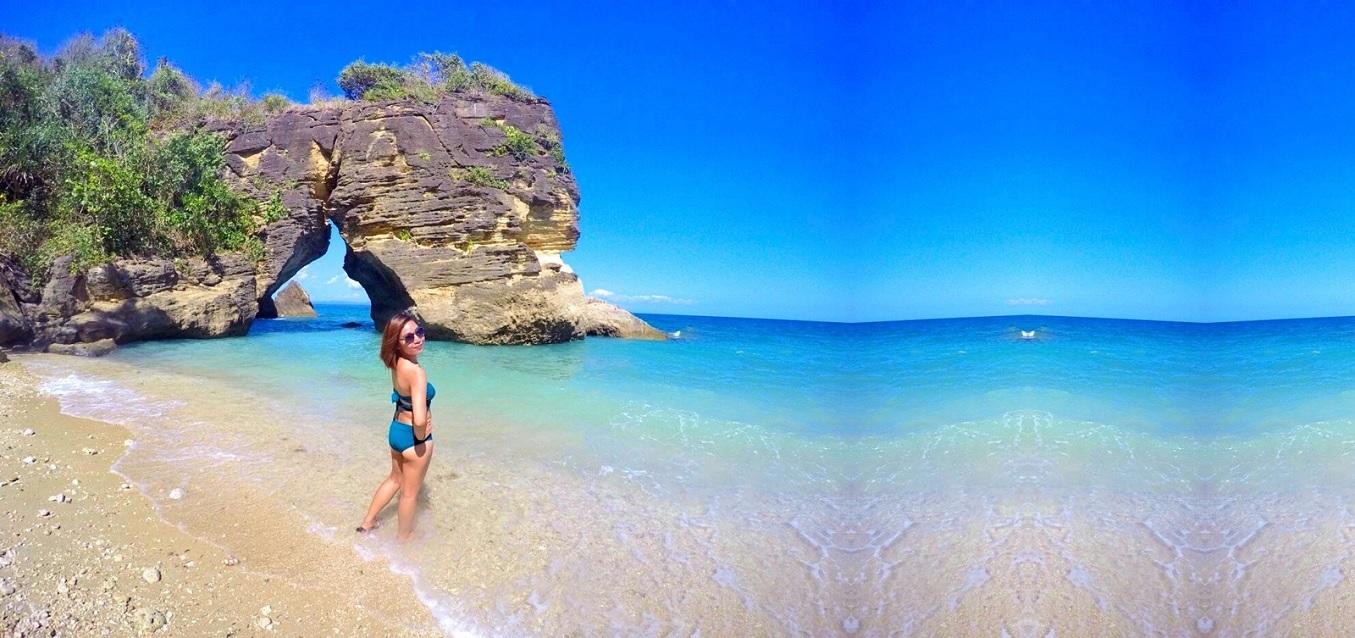 Maniwaya Island Resort